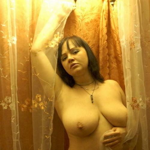 Проститутки г вольска саратовская область