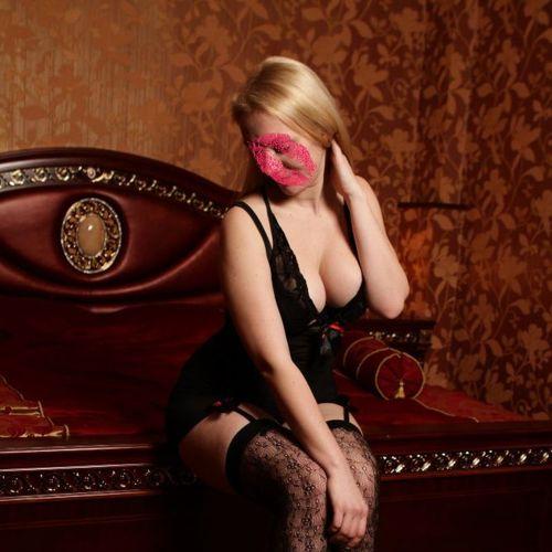 проститутки воронеж эскорт